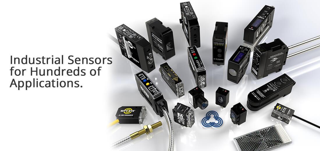 Sensor Store